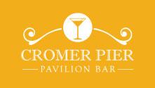 pavilionpier-logo