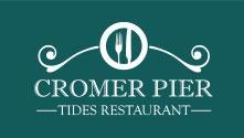 tidesrestaurant-logo