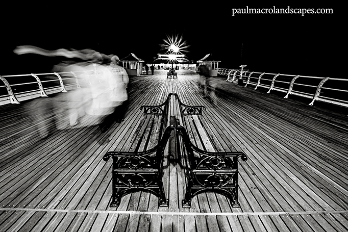 ghost-on-pier