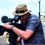 cameraman ay
