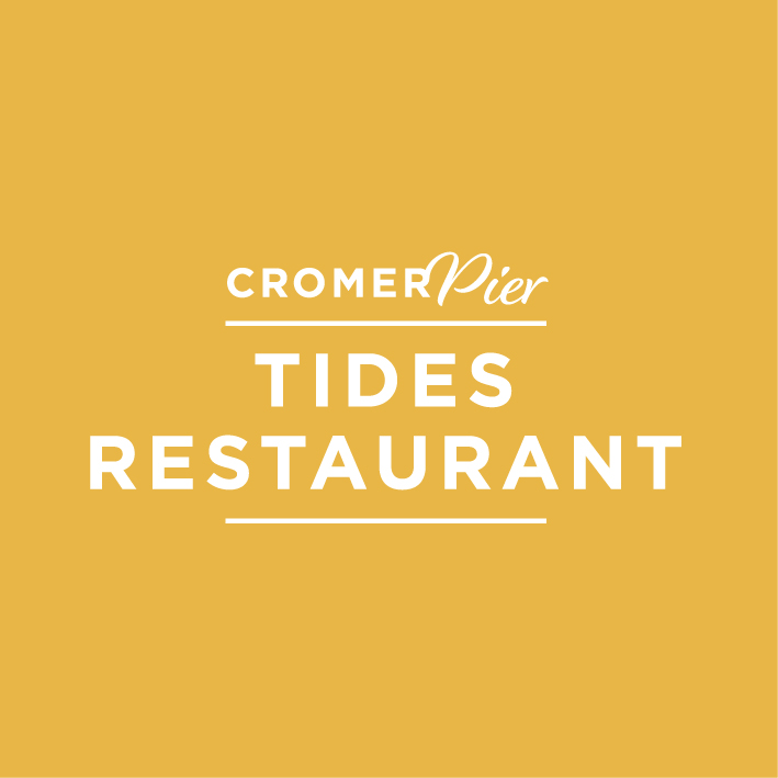 Tides Restaurant on colour-01