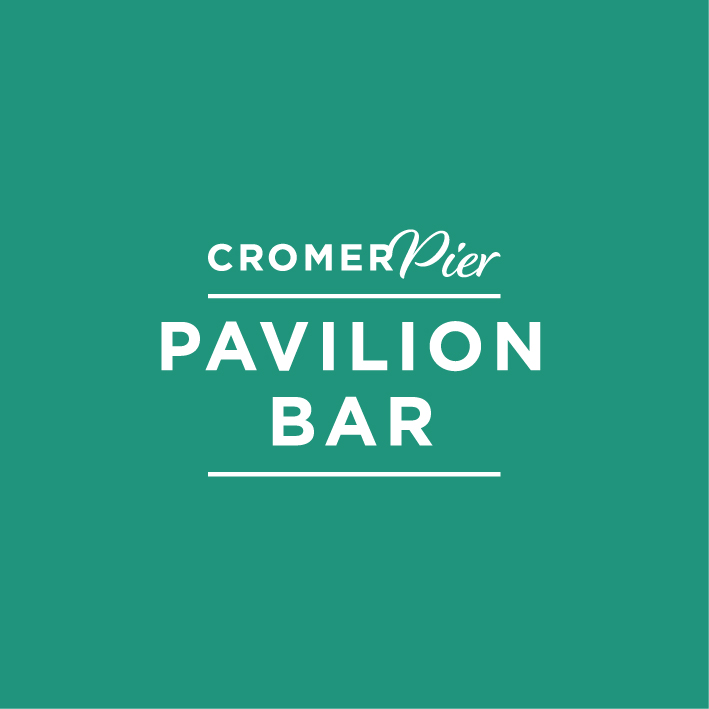 pavilion bar on colour-01