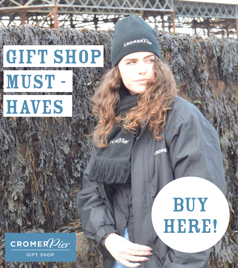 gift shop side ad