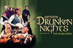 Featured-Seven-Drunken-Nights
