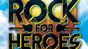 rock for hereos2